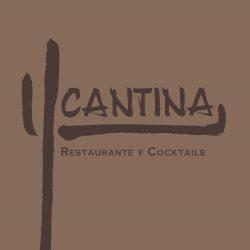 Cantina Landshut